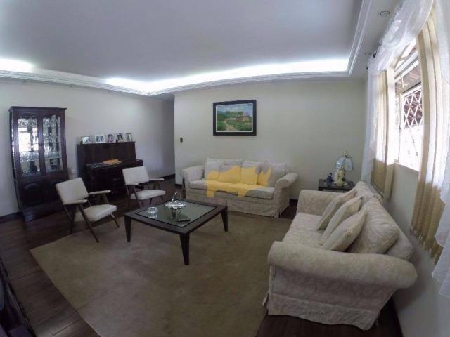 Casa com 4 dormitórios à venda, 270 m² por R$ 1.500.000,00 - Residencial Florença - Rio Cl - Foto 5