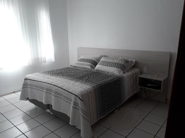 Casa na Costeira do Ribeirão da Ilha em Florianópolis - Foto 17