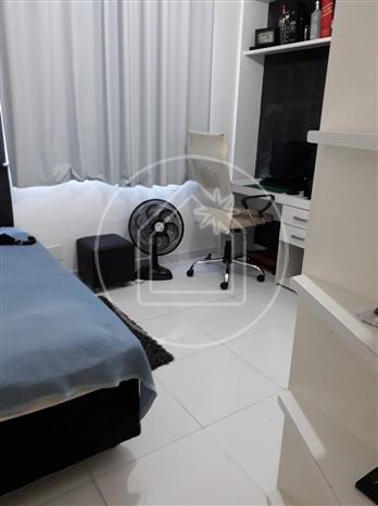 Apartamento à venda com 3 dormitórios em Lins de vasconcelos, Rio de janeiro cod:842600 - Foto 14