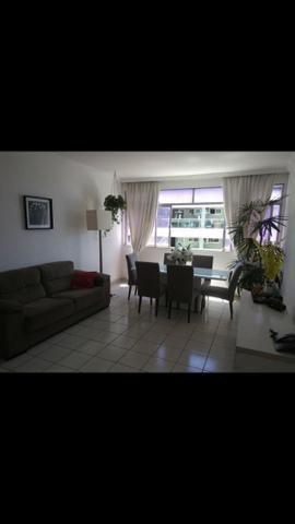 Excelente 4/4 com suite, 135m, na Rua Marques de Caravelas, Barra, 8 andar , nascente!!!