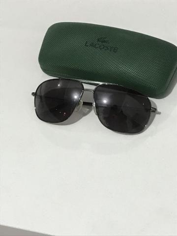 f30da85e91315 Óculos de sol original - Bijouterias, relógios e acessórios - Morada ...