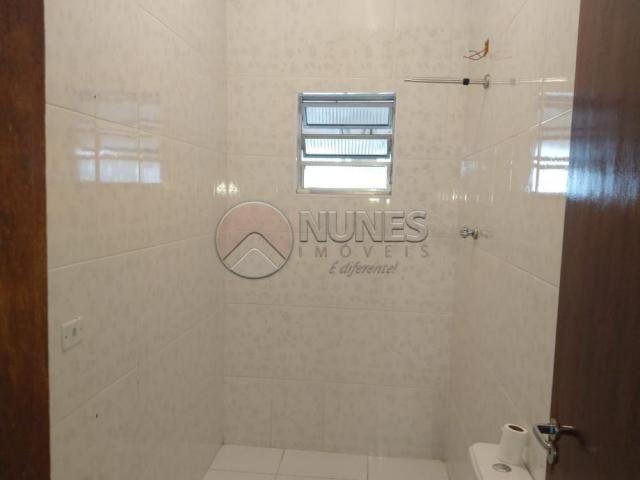 Casa à venda com 3 dormitórios em Jardim padroeira, Osasco cod:364661 - Foto 10