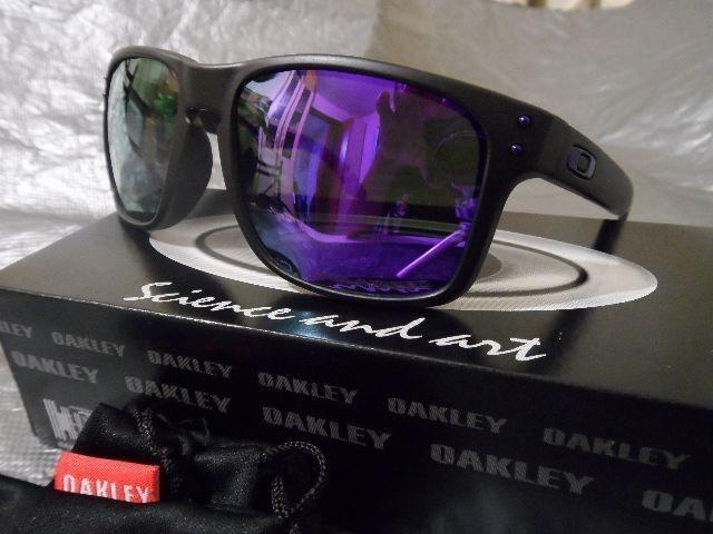 Oakley holbrook polarizado   atacado   varejo sp sp - Bijouterias ... 98fe837793