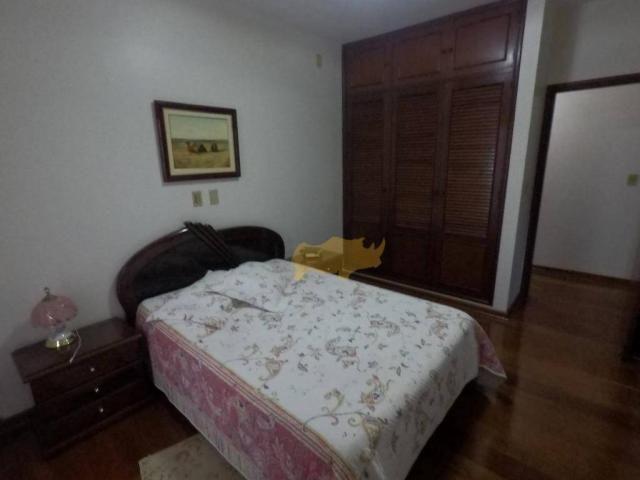 Casa à venda, 440 m² por R$ 1.499.000,00 - Jardim América - Rio Claro/SP - Foto 15