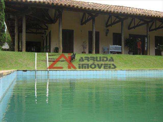 Fazenda em Itu bairro City Castello... - Foto 13