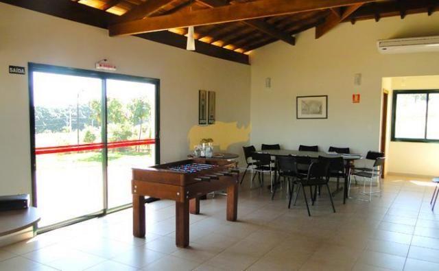 Casa com 4 dormitórios à venda, 368 m² por R$ 2.380.000,00 - Jardim do Horto - Rio Claro/S - Foto 14
