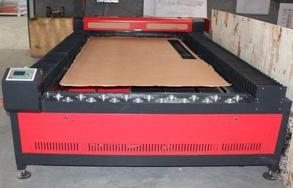 Máquina de corte laser para não metais - Foto 6