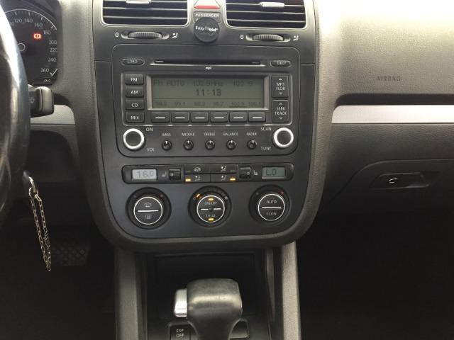 Vw Volkswagen Jetta 25 20v 150170cv Tiptronic 2007 582983257 Olxrhmgolxbr: 2007 Jetta Radio Wont Turn On At Gmaili.net