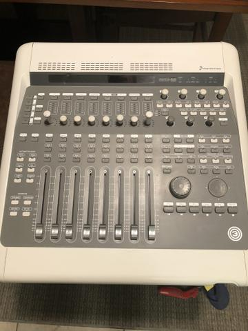 Interface digi design 003
