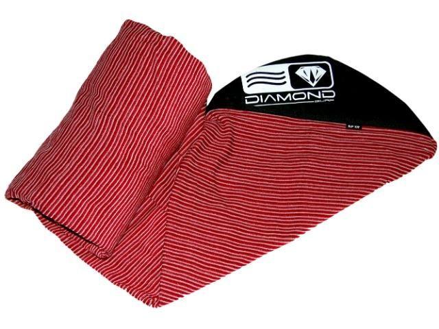Capa toalha Sup- tamanho 11'
