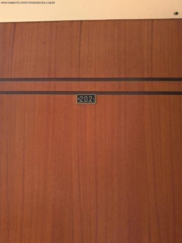 Apartamento à venda com 1 dormitórios em Chácara parreiral, Serra cod:AP00138 - Foto 10