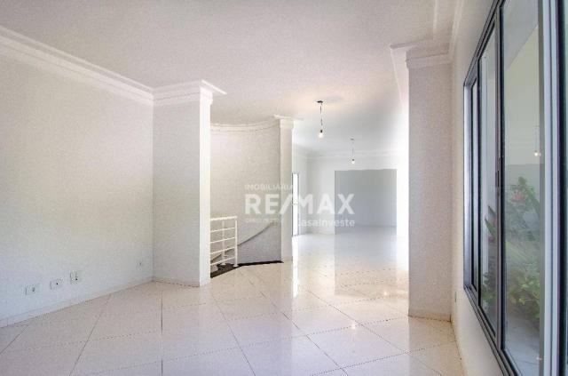 Casa residencial à venda, Jardim Passárgada I, Cotia. - Foto 20