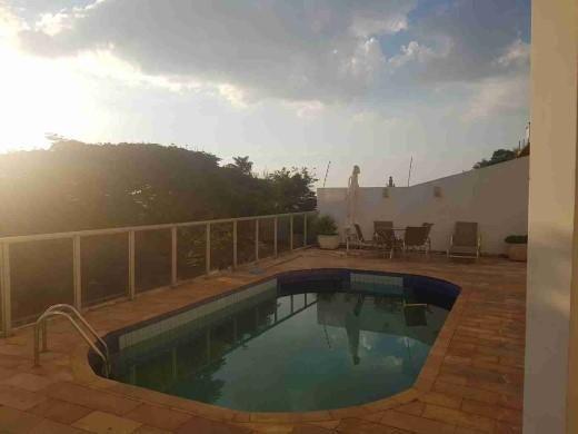 Casa para alugar com 5 dormitórios em Mangabeiras, Belo horizonte cod:008211