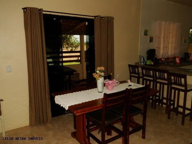 Casa para venda em laguna, caputera, 3 dormitórios, 1 suíte, 2 banheiros - Foto 16