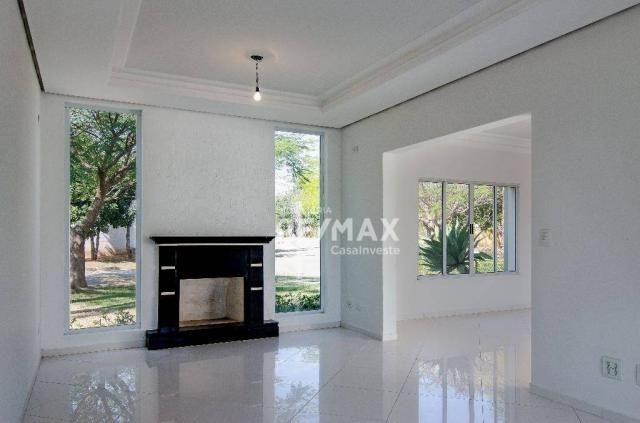 Casa residencial à venda, Jardim Passárgada I, Cotia. - Foto 12