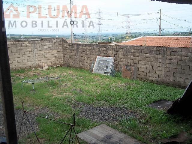 Casa no bairro Mangueira II - Foto 8