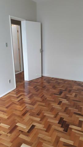 Apartamento 3/4 - Boa Vista - Foto 8