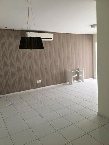 Condominio Sumer Place - Foto 13