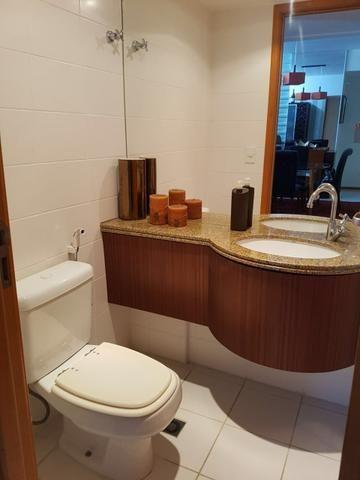 Apartamento na Ponta Verde ( 138 M2 ) - Foto 3
