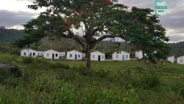 Barro Preto-BA. Fazenda de 167 Hectares. produção de cacau - Foto 2