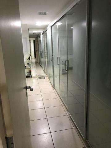 Apartamento na Ponta Verde ( 220 M2 ) - Foto 9