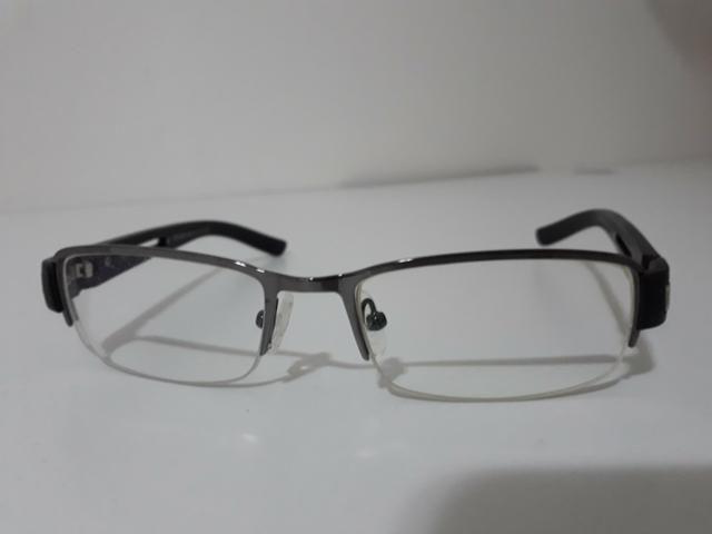 aa818198c Armação de óculos de grau Prada - Bijouterias, relógios e acessórios ...