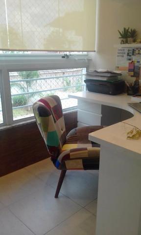 Lindo apartamento em Canasvieiras - Barbada! - Foto 6