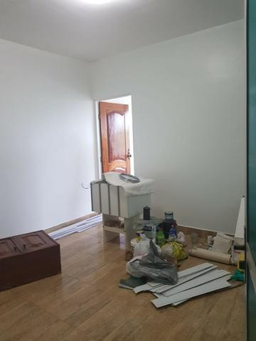 Alugo Apartamento, no Residencial Augusto Montenegro I - Foto 4