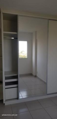 Apartamento para venda em goiânia, residencial granville, 2 dormitórios, 1 suíte, 2 banhei - Foto 12