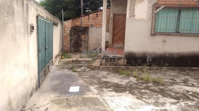 Casa à venda, 3 quartos, 4 vagas, santa maria - belo horizonte/mg - Foto 3