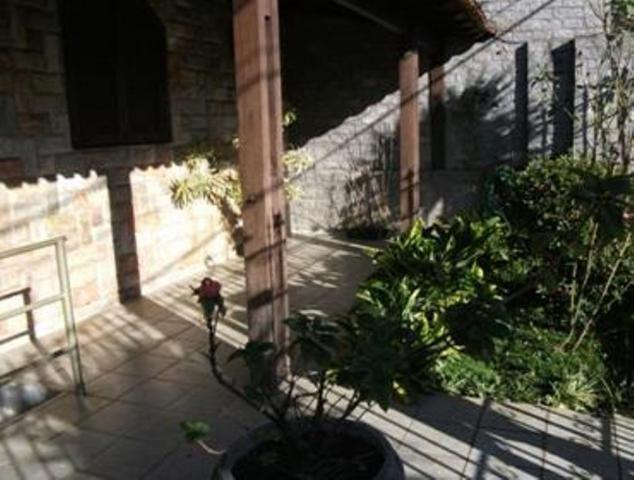 Casa à venda com 3 dormitórios em Caiçara, Belo horizonte cod:977 - Foto 19
