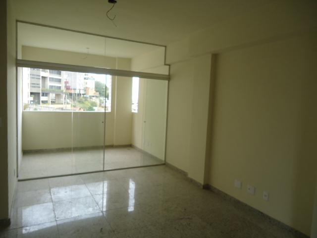 Apartamento à venda com 3 dormitórios em Gutierrez, Belo horizonte cod:12328