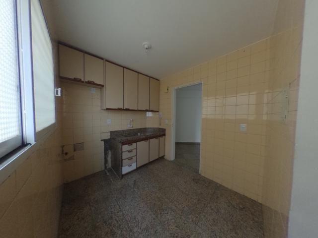 Apartamento para alugar com 2 dormitórios em Setor sudoeste, Goiânia cod:26018 - Foto 20