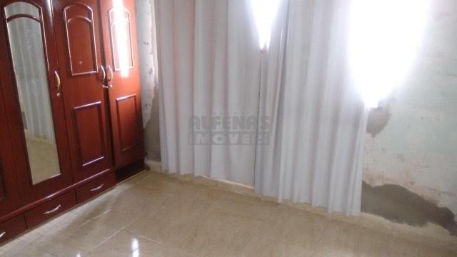 Casa à venda, 3 quartos, 4 vagas, santa maria - belo horizonte/mg - Foto 10