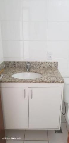 Apartamento para venda em goiânia, residencial granville, 2 dormitórios, 1 suíte, 2 banhei - Foto 14