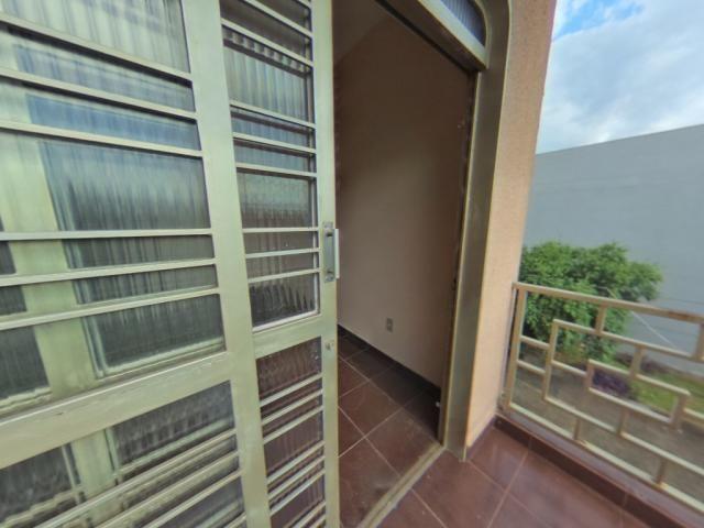Apartamento para alugar com 3 dormitórios em Cidade jardim, Goiânia cod:12483 - Foto 20