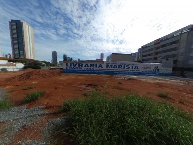 Terreno para alugar em Setor marista, Goiânia cod:12923 - Foto 11
