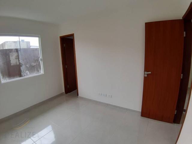 Casa de condomínio à venda com 03 dormitórios cod:2069565 - Foto 10