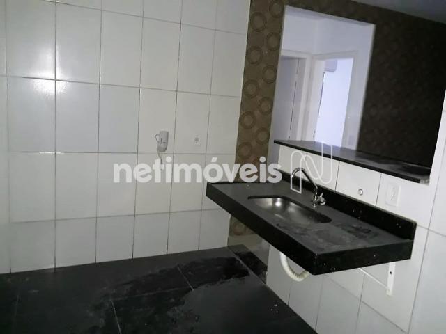 Loja comercial à venda em Camargos, Belo horizonte cod:766763 - Foto 12