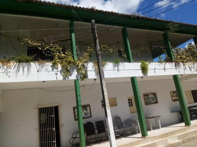 Fazenda para venda em paudalho, guadalajara - Foto 20