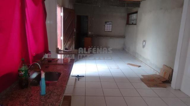 Casa à venda, 3 quartos, 4 vagas, santa maria - belo horizonte/mg - Foto 12