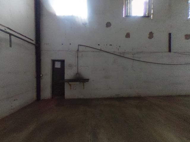 Galpão/depósito/armazém para alugar em Vila regina, Goiânia cod:25885 - Foto 16