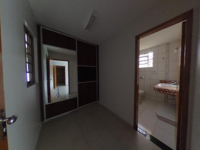 Casa para alugar com 4 dormitórios em Nova suiça, Goiânia cod:857757 - Foto 20