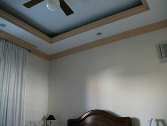 Casa à venda com 3 dormitórios em Caiçara, Belo horizonte cod:977 - Foto 8
