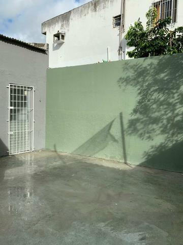 Única Casa Av São Paulo - Foto 17