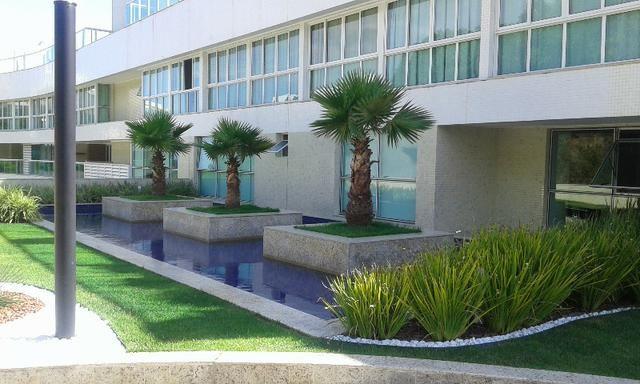 Apartamento Costa Espanha 1 suíte 69m² de 1 vaga Nascente Oportunidade Barra / Ondina - Foto 17