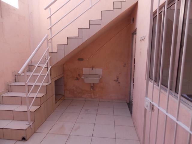 Sobrado no Jardim Adriana com 3 Dormitórios 1 Suíte e 6 Vagas de Garagem Coberta - Foto 12