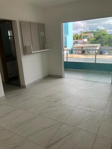 T-AD0012- Apartamento Duplem em condomínio à Venda- Porto seguro -BA - Foto 13