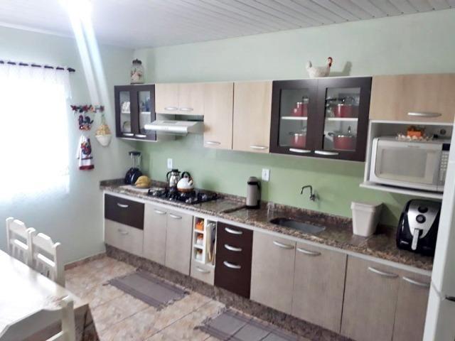 Casa com 02 Quartos + 01 Suíte no Itaum - Foto 5