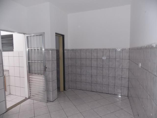 Sobrado no Jardim Adriana com 3 Dormitórios 1 Suíte e 6 Vagas de Garagem Coberta - Foto 16